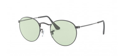 Ray-Ban RB3447 53 - 004/T1