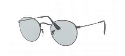 Ray-Ban RB3447 53 - 004/T3