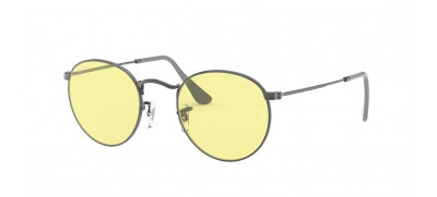 Ray-Ban RB3447 53 - 004/T4