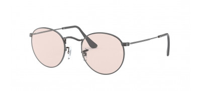 Ray-Ban RB3447 53 - 004/T5