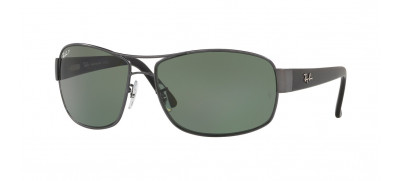 Ray-Ban RB3503L  66 - 041/9A