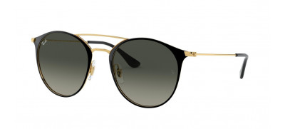 Ray-Ban RB3546L 52 - 187/71