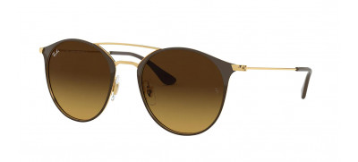 Ray-Ban RB3546L 52 - 900985