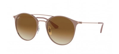Ray-Ban RB3546L 52 - 907151