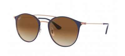 Ray-Ban RB3546L 52 - 917551