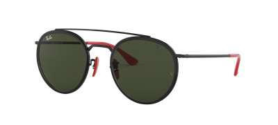 Ray-Ban RB3647M 51 - F02831