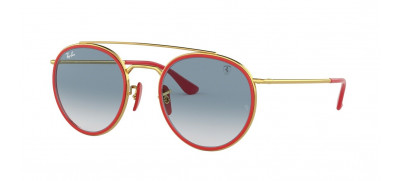Ray-Ban RB3647M 51 - F0293F