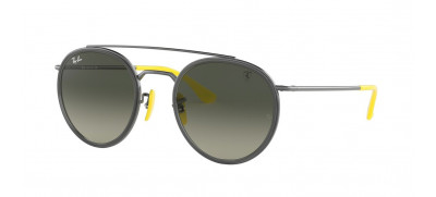 Ray-Ban RB3647M 51 - F03071