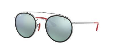 Ray-Ban RB3647M 51 - F03130