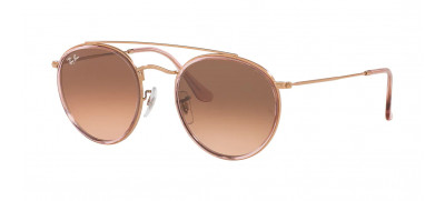 Ray-Ban RB3647NL 51 - 9069A5