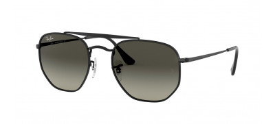Ray-Ban RB3648L 54 - 002/71
