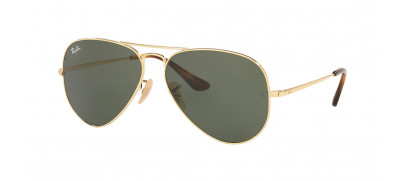 Ray-Ban RB3689L 58 - 914731