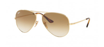 Ray-Ban RB3689L 58 - 914751