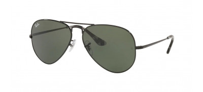 Ray-Ban RB3689L 58 - 914831
