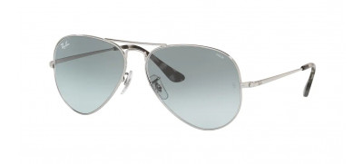 Ray-Ban RB3689L 58 - 9149AD