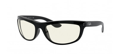 Ray-Ban RB4089 62 - 601/BL