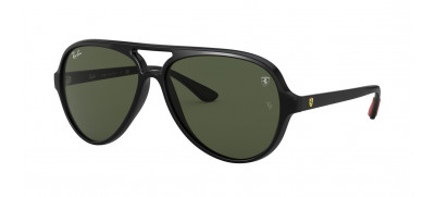 Ray-Ban RB4125M  57 - F60131