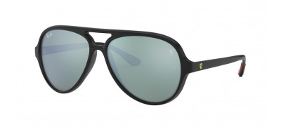 Ray-Ban RB4125M  57 - F60230