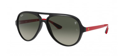 Ray-Ban RB4125M  57 - F64471