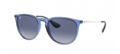 Ray-Ban RB4171 54 - 65154L