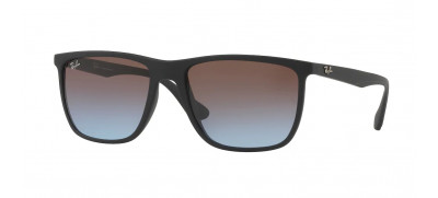 Ray-Ban RB4288L 57 - 601S48
