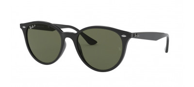 Ray-Ban RB4305 53 - 601/9A