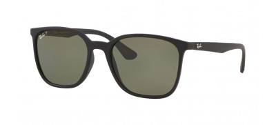 Ray-Ban RB4316L 56 - 601S9A