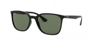 Ray-Ban RB4316L 56 - 601/71