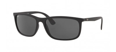 Ray-Ban RB4328L 63 - 601S87