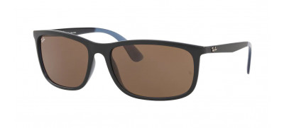 Ray-Ban RB4328L 63 - 650573