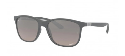 Ray-Ban RB4330CH 56 - 60175J