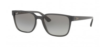 Ray-Ban RB4339L  56 - 600611