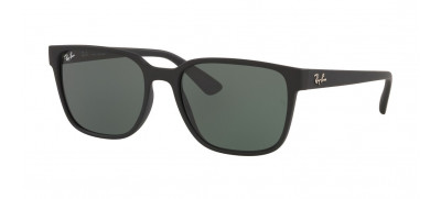 Ray-Ban RB4339L  56 - 601S71