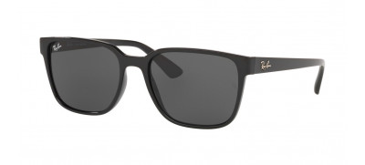Ray-Ban RB4339L 56 - 601/87