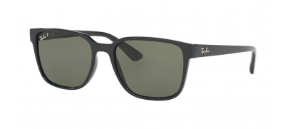 Ray-Ban RB4339L 56 - 65039A
