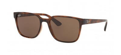 Ray-Ban RB4339L 56 - 710/13