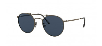 Ray-Ban RB8147 50 - 9138T0