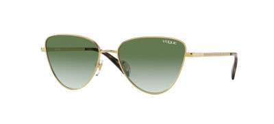 Vogue VO4145SB 54 - 280/8E