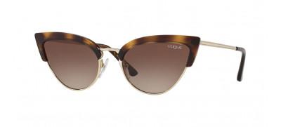 Vogue VO5212S 55 - W65613