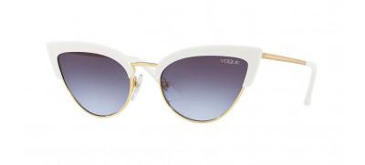 Vogue VO5212S 55 - W7454Q