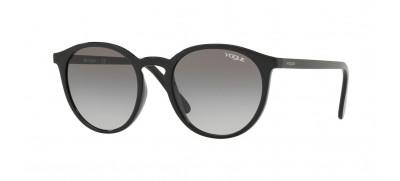 Vogue VO5215S 51 - W44/11