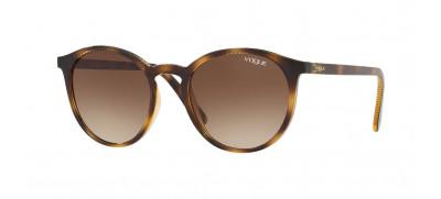 Vogue VO5215S 51 - W65613