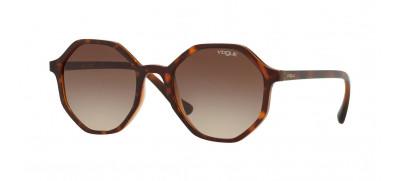 Vogue VO5222S 52 - 238613