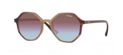 Vogue VO5222S 52 - 2639H7