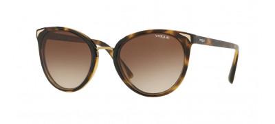 Vogue VO5230SL 54 - W65613