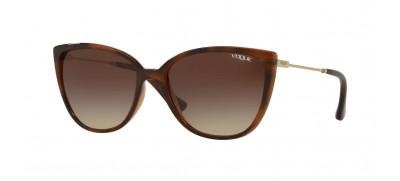 Vogue VO5250SL 55 - W65613
