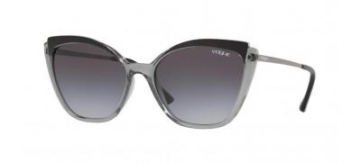 Vogue VO5266SL 57 - 271411
