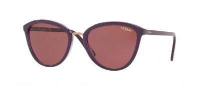 Vogue VO5270S 57 - 240975