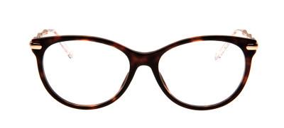 Óculos Gatinho com Desconto - Óculos Estilo Gatinho é na QÓculos ... 420e3decdb
