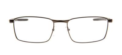 Oakley OX3227 Fuller - 02 - 55 - Chumbo